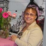 Anna-Maija Jokisalo