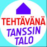 Tanssintalo