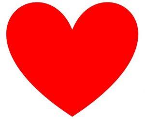Ajantiedon tarina – oppimisen sydän