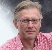 Juha Koskinen