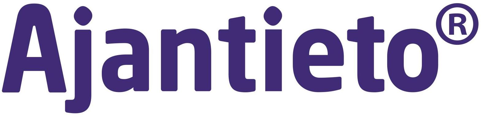 Ajantiedon logo