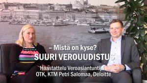 Suuri-verouudistus 1.1.2017-haastattelu-Petri-Salomaa-Ajantieto
