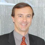 Risto Walden